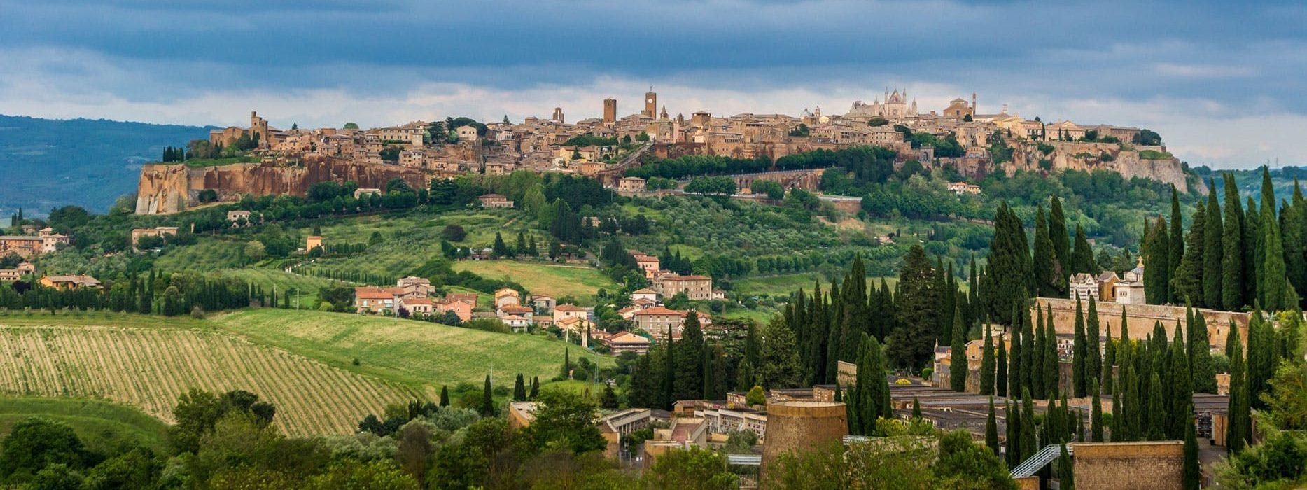 private-transfer-florence-to-rome-with-stop-in-orvieto-or-vv_94022_J2reOHW
